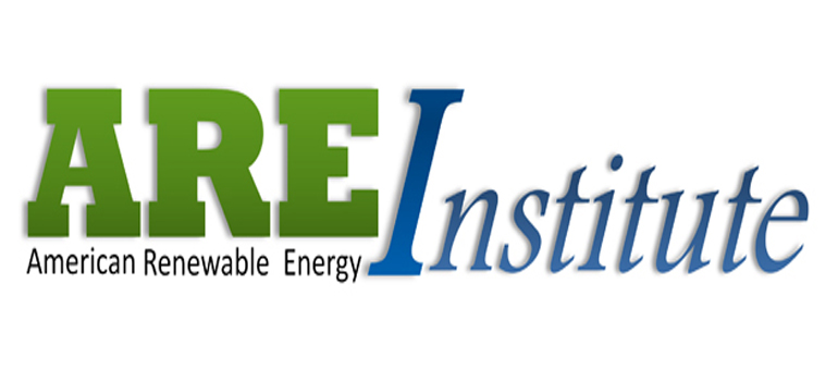 American Renewable Energy Institute seeks submissions for Startup Green event Aug. 10-12