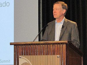 CSU Ag Innovation Summit spotlights advances, reveals challenges still facing important sector