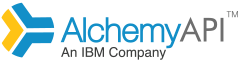 AlchemyAPI acquired by IBM Watson Group