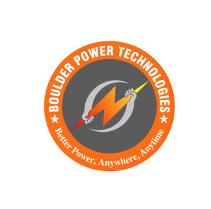 Boulder Power looks to revolutionize portable power market with PowerTap 2000