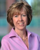 Beth Walker of Arizona State named dean of CSU College of Business