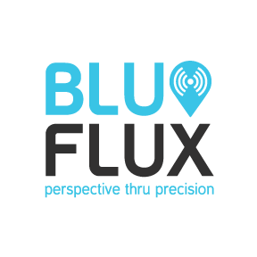 BluFlux Technologies receives patent for antenna technology that boosts cellphone signals