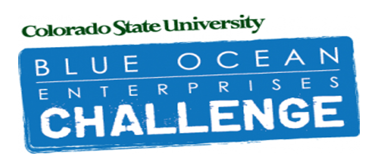 CSU Blue Ocean Challenge judges announced