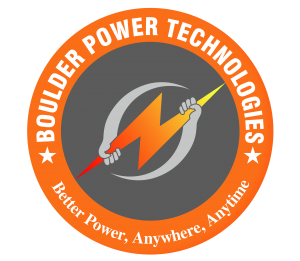 Boulder Power Technologies launches, releases first product