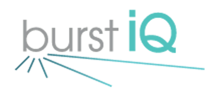 BurstIQ, first 10.10.10 company, receives seed funding from PV Ventures