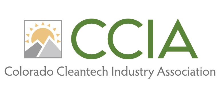 CCIA's Cleantech Demo Day pitch applications due by this Friday, April 24
