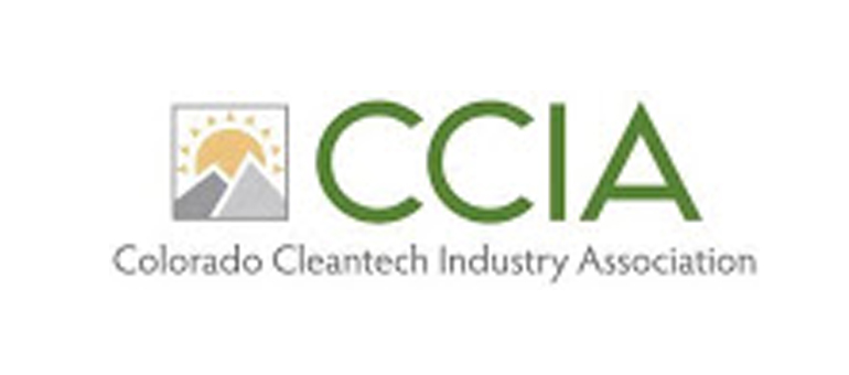 CCIA announces six companies to pitch at 2015 Cleantech Demo Day May 20 at Industry Denver