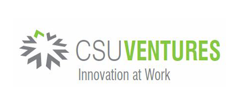 CSU veterinary instructors honored with CSU Ventures' Innovative Excellence awards