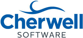 Cherwell Software joins Microsoft Enterprise Cloud Alliance for enhanced customer IT management