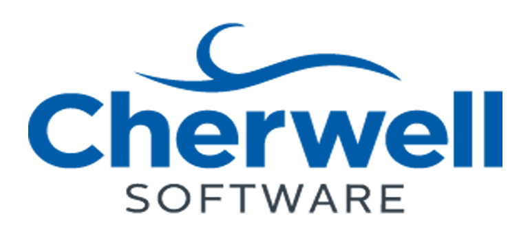 Cherwell Software adds Andrew White to leadership team