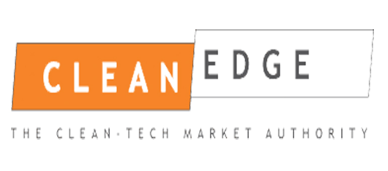 Colorado holds onto No. 4 position in Clean Edge's Clean Tech Leadership Index rankings