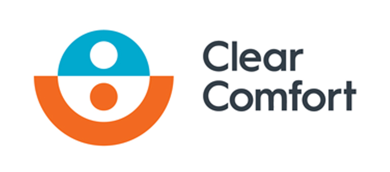 Clear Comfort adds Richard Franklin, dad of Missy, to board of directors