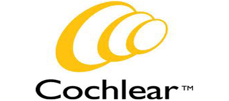 Cochlear Limited releases Baha 5 Sound Processor