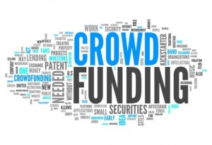 Crowdfunding bill passes first hurdle in Colorado House on 13-0 vote
