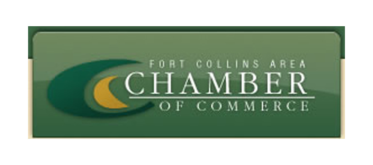 Fort Collins Chamber announces finalists for 2015 Small Business of Year Awards on May 20