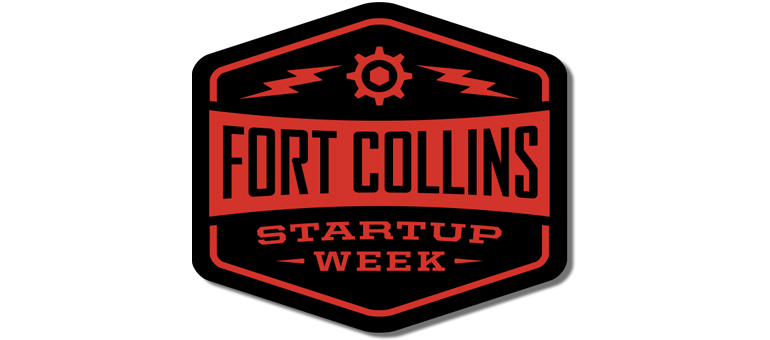 Second annual Fort Collins Startup Week set for May 26-31 with full slate of events, networking, fun
