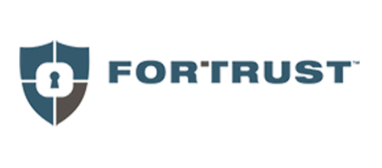 FORTRUST data center adds 2.5MW to meet growing electric power demand