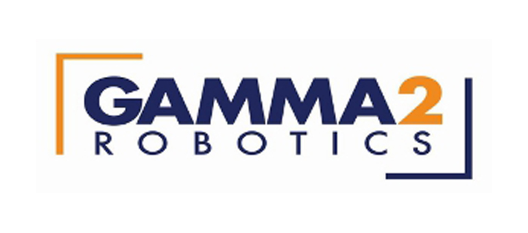 Gamma 2 Robotics gets $3.5M infusion from Foxlink Group electronics maker