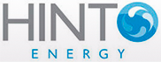 Hinto Energy announces new technology to revive production from oil-and-gas wells