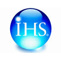 IHS_logo_USE_1