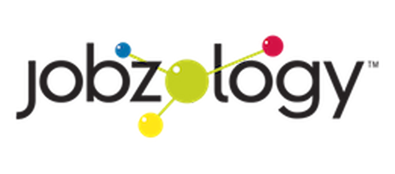 JobZology's $3,500 donation helps advance Project Self-Sufficiency's mission to assist needy
