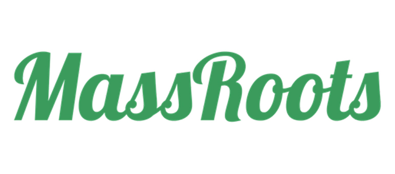 Denver-based social network MassRoots earns first-ever IPO for MJ biz