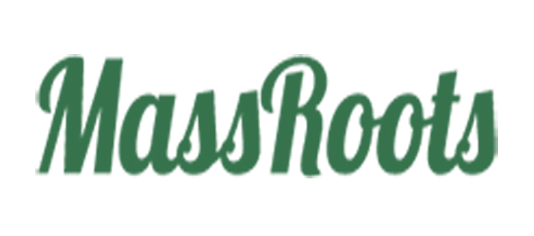 MassRoots racks up numbers and followers