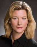 NewCloud Networks adds Molly Rauzi to its board