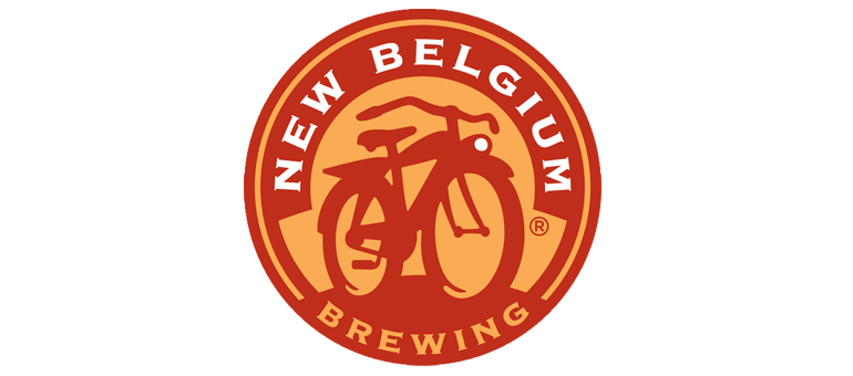 New Belgium and Kim Jordan donate $1M to advance CSU's fermentation program