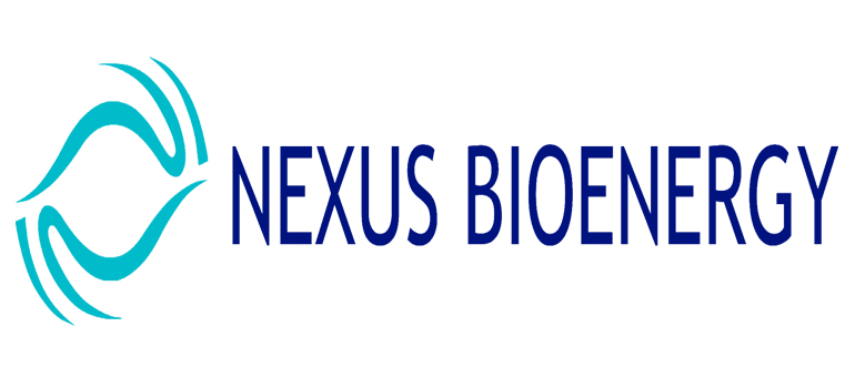 Nexus BioEnergy aims to recycle ag operation waste into energy, fertilizer, cost savings
