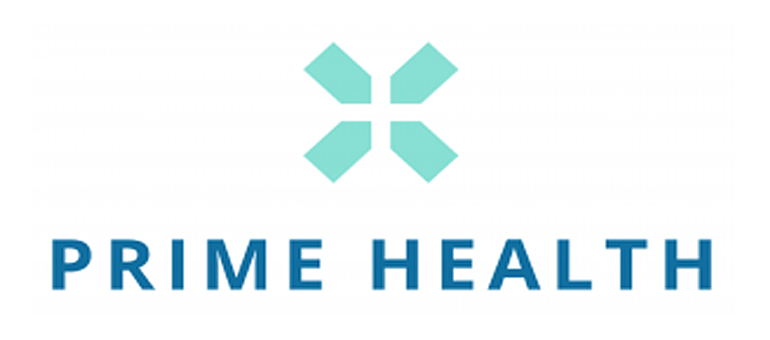 Prime Health says Colorado will be nation's top digital health state by 2020