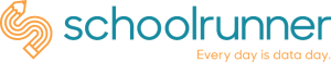 Schoolrunner receives $1.5M investment from Colorado Impact Fund for education technology