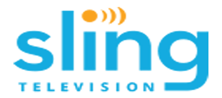 Sling TV appoints Ben Weinberger senior VP and chief product officer