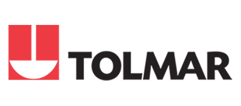 TOLMAR to hold hiring event May 14 to add more than 50 new full-time jobs