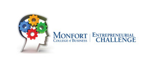 Monfort Entrepreneurial Challenge final pitches set for Thursday, broadcast is April 12 on 9NEWS