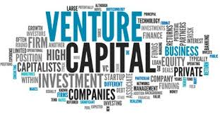 MoneyTree Report: Venture capital investment in Colorado rose significantly in '14