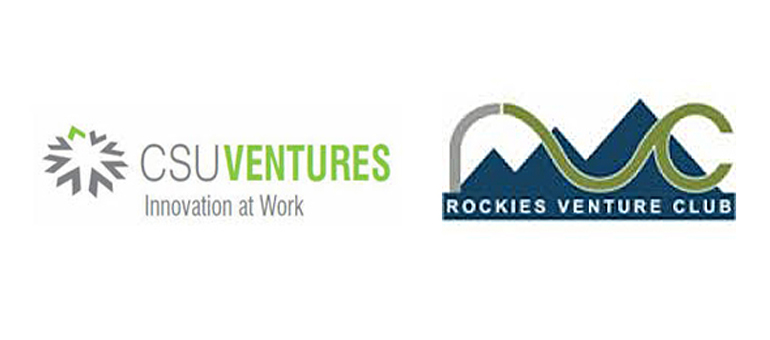 CSU Ventures partners with Rockies Venture Club to offer investor, startup education events