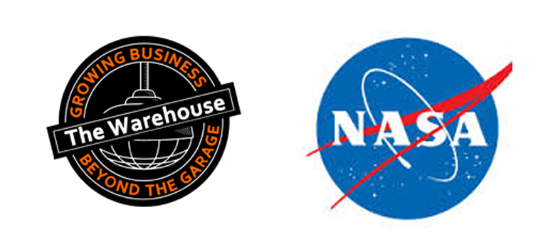 The Warehouse partners with NASA to launch technology mentoring into Colorado business