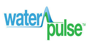 WaterPulse_logo_USE
