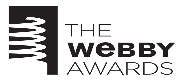 CSU's Temple Grandin and social media team snag Internet Webby Award