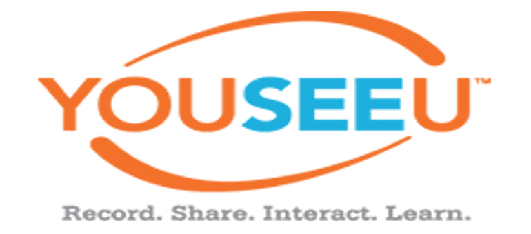 YouSeeU launches Version 3.0 today in Dallas