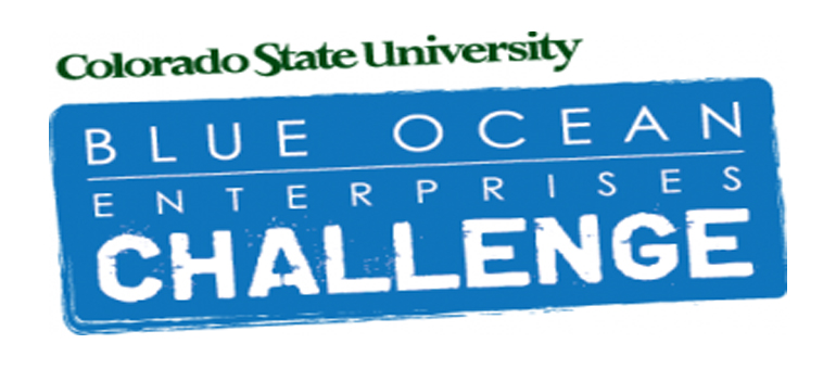 Jeff Hoffman, co-founder of Priceline.com, to give keynote, judge at CSU Blue Ocean biz pitch event