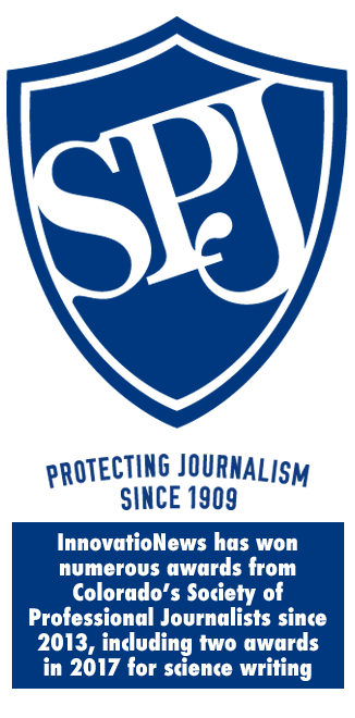 2017 SPJ awards