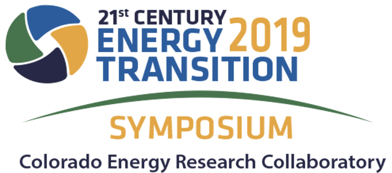 Registration now open for 8th annual 21st Century Energy Transition Symposium in April