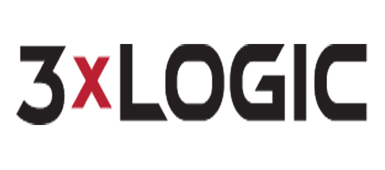 3xLOGIC releases multi-sensor security camera and updated VIGIL software