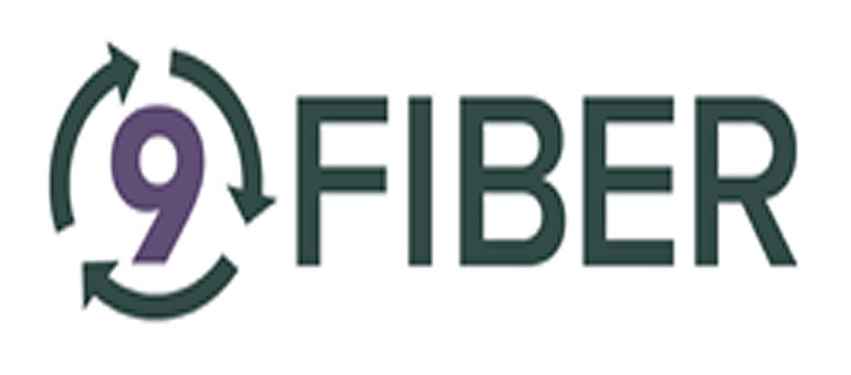 9Fiber wins $250K grant from Colorado OEDIT
