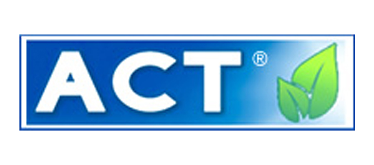 ACT Cleaners produces bio-remediation solutions that are fast, safe, green