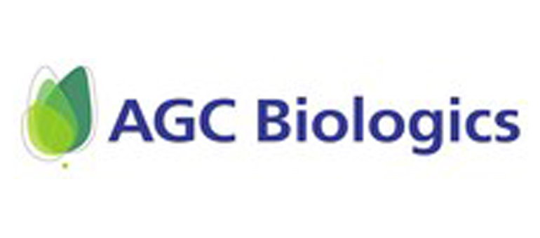 AGC Biologics appoints David Stewart as new GM/site head in Boulder