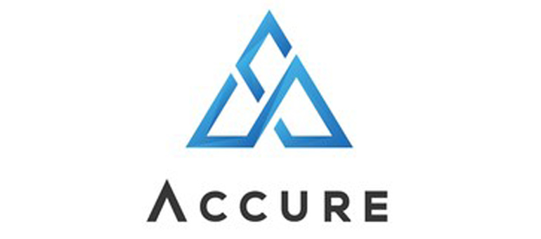 Accure Acne launches private placement offering to raise up to $20M