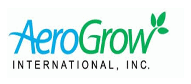 AeroGrow finalizes deal for $6M operating loan from Scotts Miracle-Gro